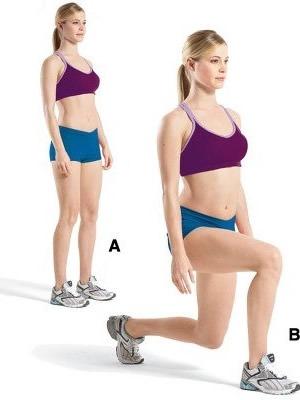 jak-shydnytu-v-nogah-efektuvni-vpravu-dietu-5