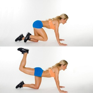 jak-shydnytu-v-nogah-efektuvni-vpravu-dietu-6
