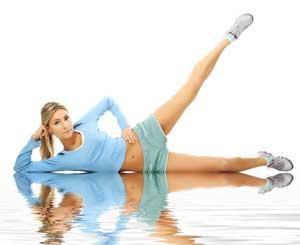 jak-shydnytu-v-nogah-efektuvni-vpravu-dietu-7