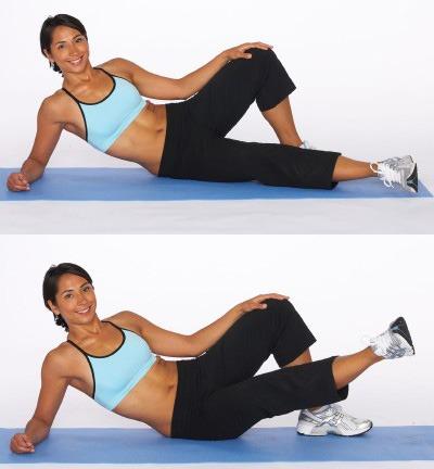 jak-shydnytu-v-nogah-efektuvni-vpravu-dietu-8