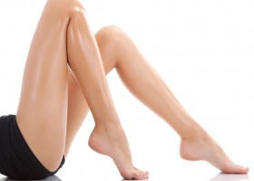 jak-shydnytu-v-nogah-efektuvni-vpravu-dietu