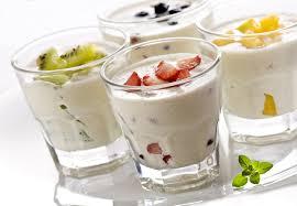 jak-zrobutu-jogyrt-v-domashnih-ymovah