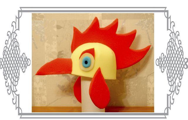 jak-zrobutu-masky-novorichny-svojimu-rykamu-31