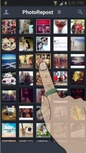 jak-zrobutu-repost-v-instagram-3