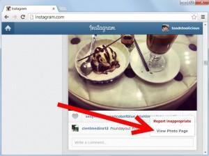 jak-zrobutu-repost-v-instagram-5
