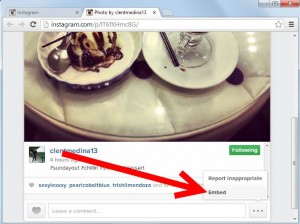 jak-zrobutu-repost-v-instagram-6