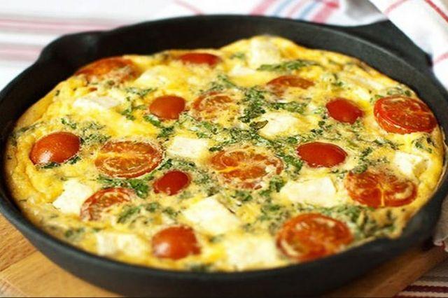 kilka-sposobiv-jak-zrobutu-omlet