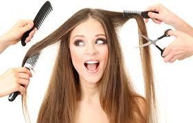 Місячний календар стрижок волосся на лютий 2017 року