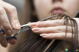 Місячний календар стрижок волосся на січень 2017