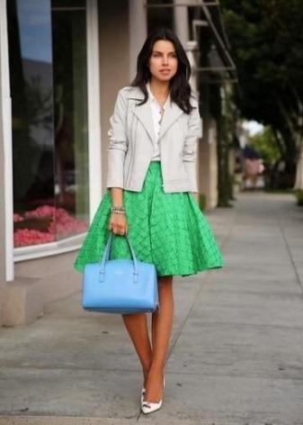 Модні жіночі осінні куртки. modni-osinni-kurtku-suchasni-techii 565167d8ec8dd