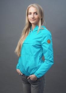 modni-osinni-kurtku-suchasni-techii-11
