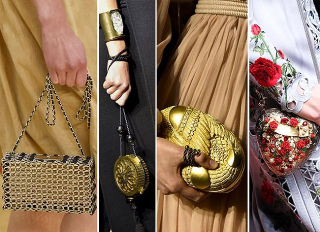 osinni-modni-sumky-oglyad-modnuh-kolekcij-8