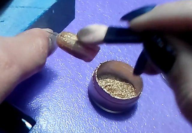 osinnij-manikjur-gelj-lakom-4