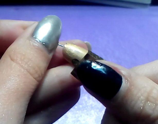 osinnij-manikjur-gelj-lakom-7