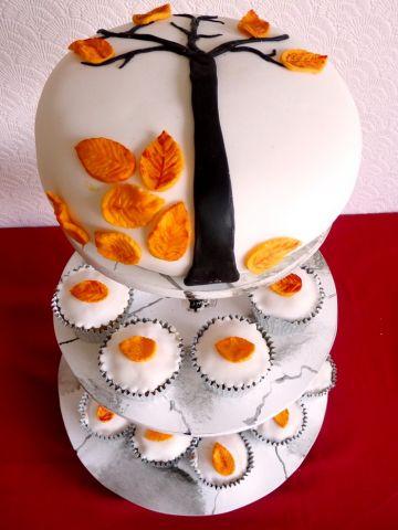 osinnij-tort-dlja-vsieji-simji-12