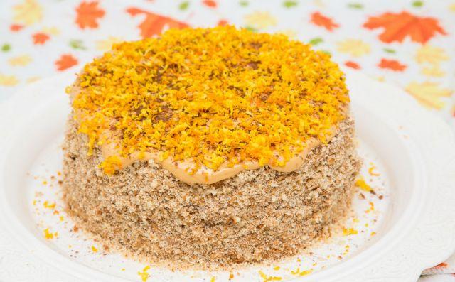 osinnij-tort-dlja-vsieji-simji-4