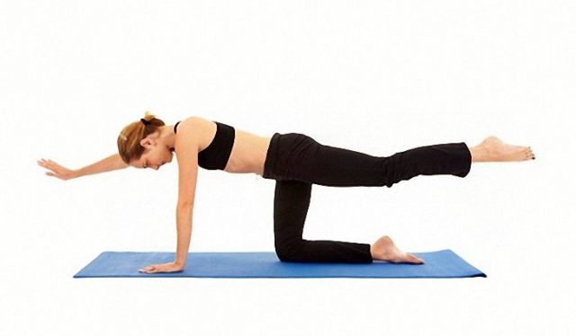 osinnje-pravulne-shudnennja-komplex-vprav-dietu-1