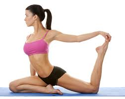 pilates-v-domashnih-umovah
