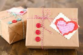Подарунки сувеніри до дня Св. Валентина