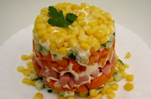 salatu-na-novuj-rik-prosti-i-smachni-1