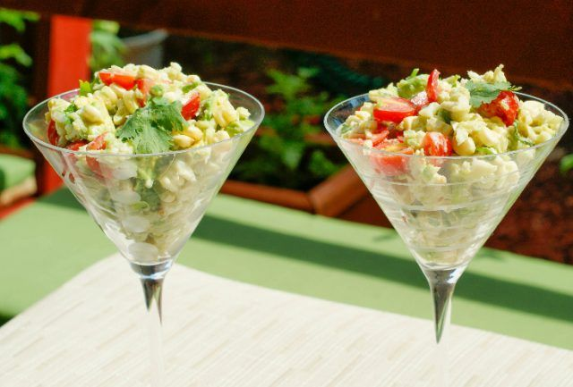 salatu-na-novuj-rik-prosti-i-smachni-2