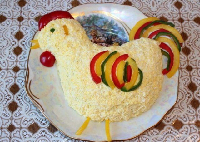 salatu-na-novuj-rik-prosti-i-smachni