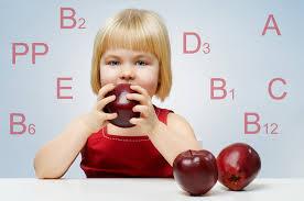 vitaminu-dlja-ditej-korusni-poradu
