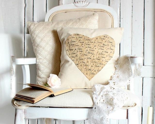 Який подарунок вибрати коханому до дня Св. Валентина